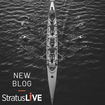 NewBlog_Crew_Motivation_Instagram