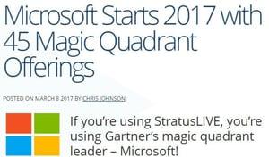 MS_Magic_Quadrant_45_Offerings_2017