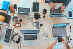 six digital transformation tips for the c-suite