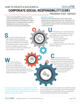 Thriving_CSR_Infographic