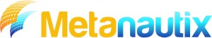 logo_metanautix-300x55