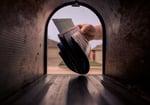 direct mail fundraising metrics
