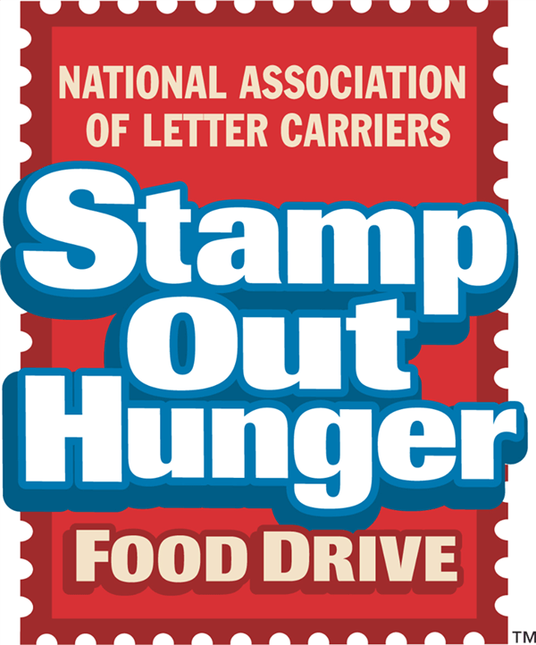 stamp-out-hunger-stamp