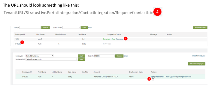 Workplace_Giving_Contact_Integration_Steps